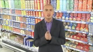 Чай Мэтр контрольная закупка 18.04.2014(, 2014-04-18T12:08:22.000Z)