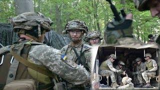 Находка для НАТО