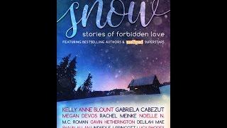 Snow Anthology