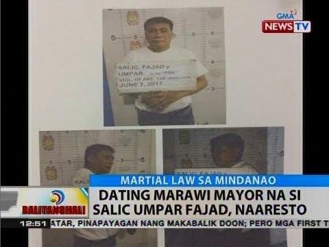 filipino dating online