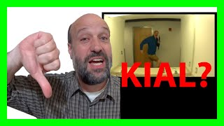 Plej malŝatata filmeto de 2019 – Kial? [en Esperanto]