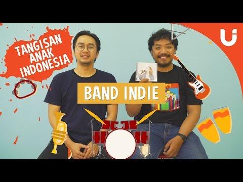 Duka Band Indie (feat. BAREFOOD) - Tangisan Anak Indonesia