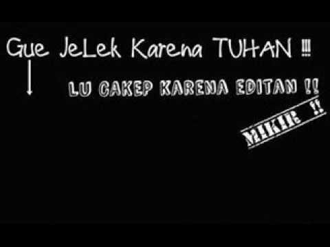 DJ Kunanta Remix (Comel)