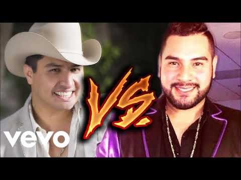 Banda Ms VS Julion Alvares