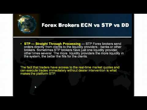 forex-broker-types---mm,ndd,stp,ecn