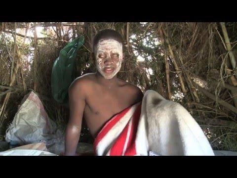 Ndiyindoda Trailer