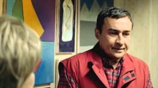 Российский фильм «Тетушки» 2014   Смотреть трейлер   Рождественская комедия
