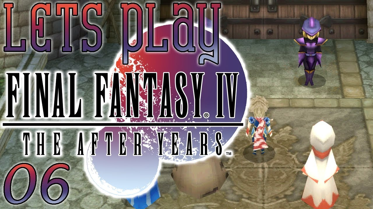 final fantasy 3 free to play