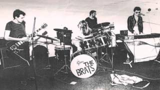 The Brats - Life On The Dole
