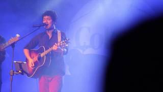 Banao Papon Coke Studio In PUNE