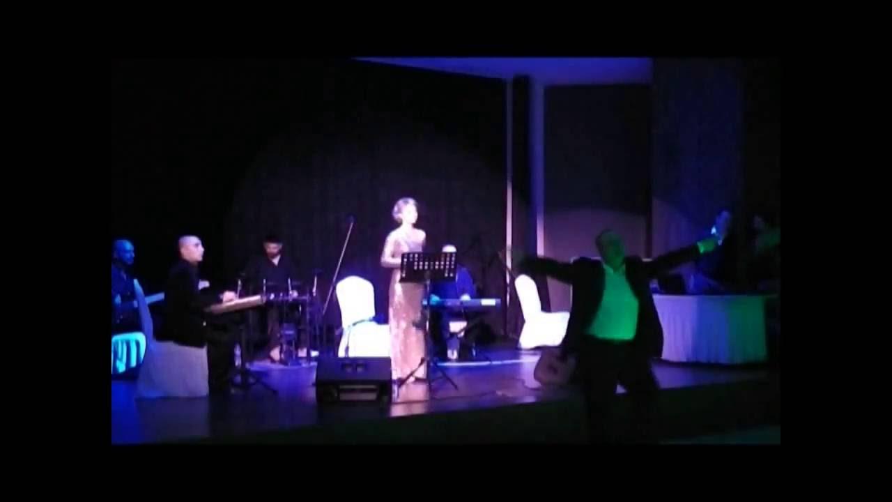 Düğün & Davet Orkestraları - Class A - Midi Band - Sekiz Müzik Organizasyon