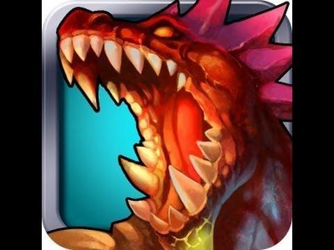 Игры на Андроид - Скачать игры для Android бесплатно. Игры