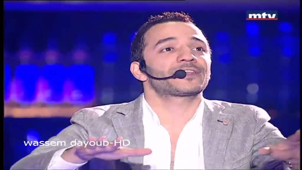 مواويل علي الديك mp3