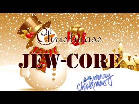 Chappers Xmas Kemper Competition - Christmas JEW-CORE