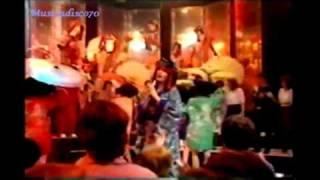 Niño japones Aneka - (audio Zaky Oshiro)