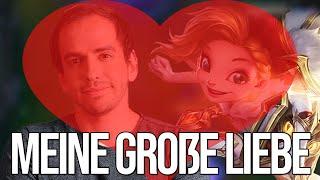 Alte Liebe rostet nicht | Endlich wieder ein ZOE Video! :D