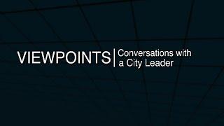 Viewpoints - Willa Johnson - Full Program Thumbnail