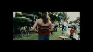 Southland Tales French Trailer