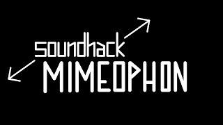 Make Noise Mimeophon