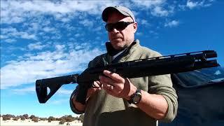 Remington V3 TAC-13 - Page 6 - AR15 COM