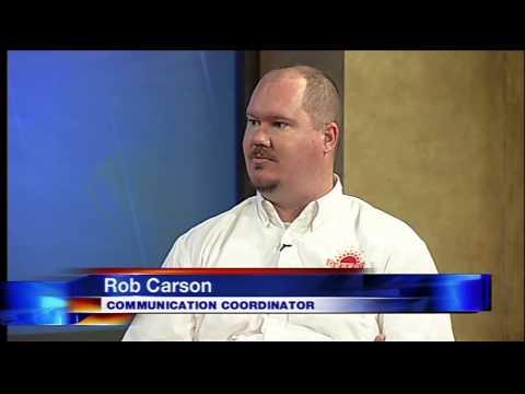 1 17 13 DRD Rob Carson