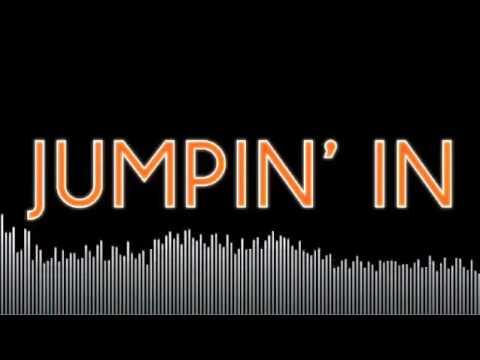 Jump Amber Sky Records
