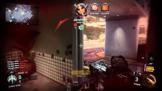 SECOND ON BO3! use/lose? (Tempest 5on 23/08/15)