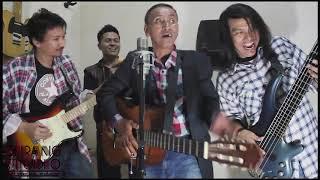 Country Music - BARINGIN SABATOLA - ROBERT SILABAN (COVER)