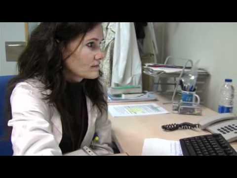 Farmacia Clínica Hospitalaria 1