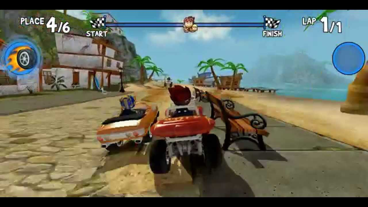 racing game lego speed champions gameplay best kid games lego formula cars racing game
