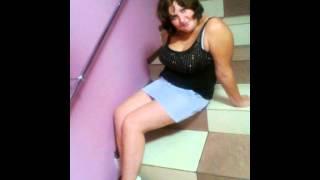 Кольпикова Ирина давалка(, 2016-03-06T21:50:34.000Z)