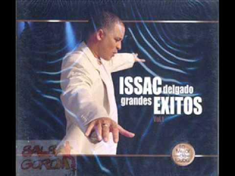 La Sandunguita - Issac Delgado