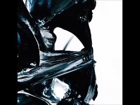 Flying Lotus - Los Angeles (2008) [FULL ALBUM]