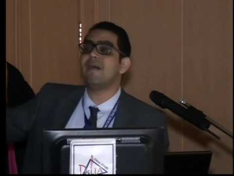 Pitfalls of Ventilator Graphics Interperation Prof. Mohammed Amin
