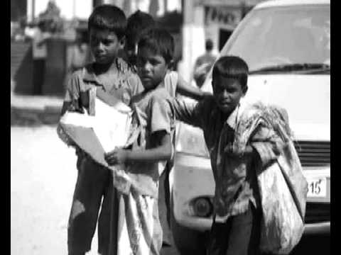 Child Labour In India Essay In English   Clasifiedad  Com