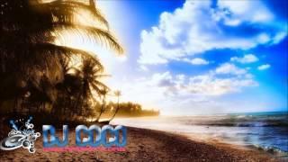 Muzica Noua De Club Iunie - Iulie 2017Party Summer Mix 2017