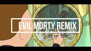 Rick and Morty - Evil Morty [Trap Remix] [Wolfgang Edit]