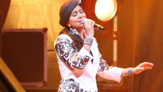 Dinae Dinae - Papon & Harshdeep Kaur - Coke Studio @ MTV Season 3