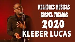 Kleber Lucas - As Músicas Mais Ouvidas 2020