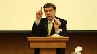 "Clayton Christensen, ""The Need to Be Needed"""