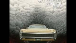 08 Jermiside Feat Deacon The Villain- Still With Me (Remix)