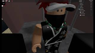 roblox game gameplay 2