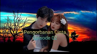Download lagu FF Lizkook Indonesiapengorbanan cinta Episode 02 MP3