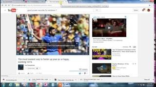 How to download youtube videos or convert in MP3@!!!!.mp3