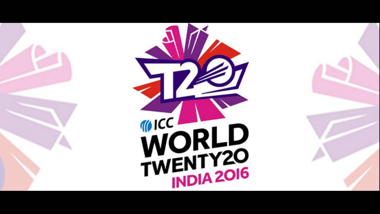 Icc T20 World Cup 2016 Schedule Time Table Pdf