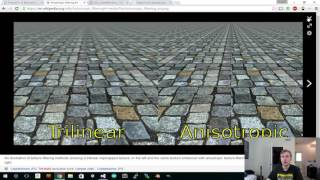 autoElement - Find parts in minutes Competitors List