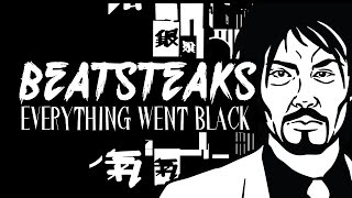 Watch Beatsteaks Everything video