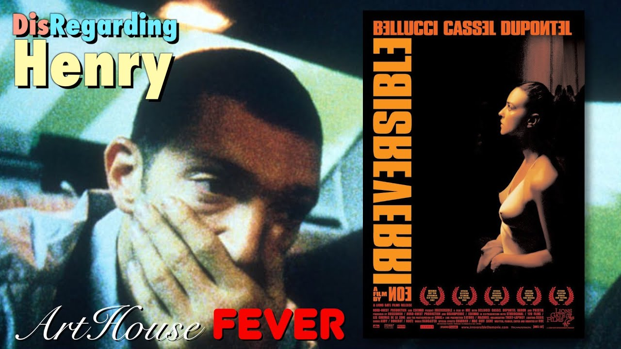 irreversible full movie free online watch