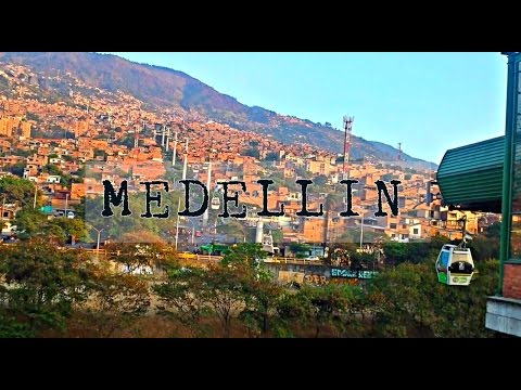 medellin,-colombia-(what-to-do-&-see)