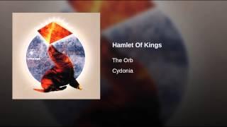 Hamlet Of Kings (Version)
